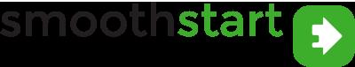 SmoothStart Logo