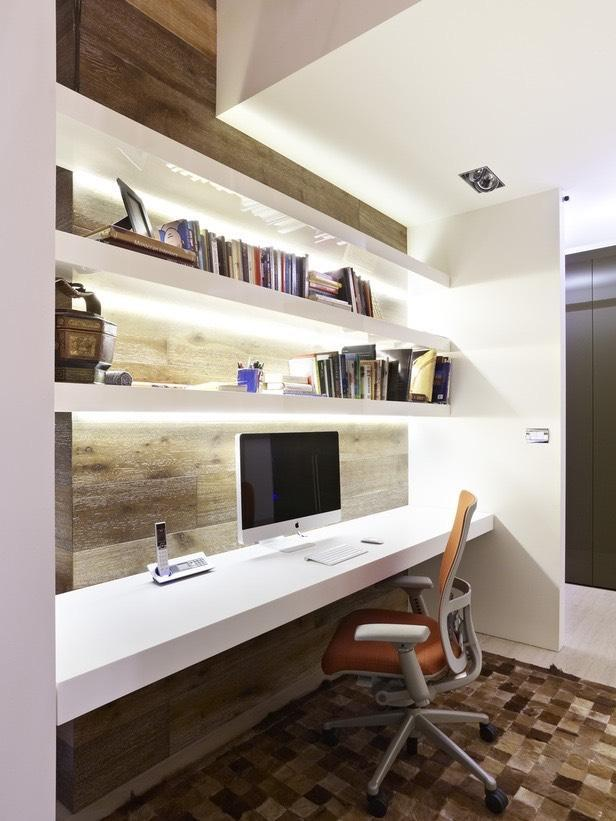 breathtaking-neutral-modern-home-office-decor-photos-trendy-sweet-funky-workspaces-with-artistic-flair-galleries-best-resolutions-interior-design-sty