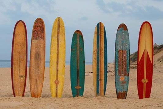 do you love the beach