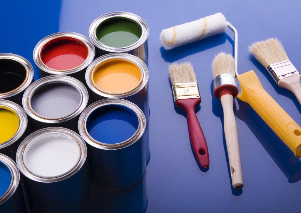 paints-1024x723