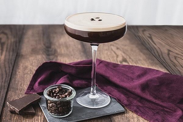 espresso-martini-smooth-start