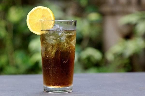 long-island-iced-tea-smooth-start
