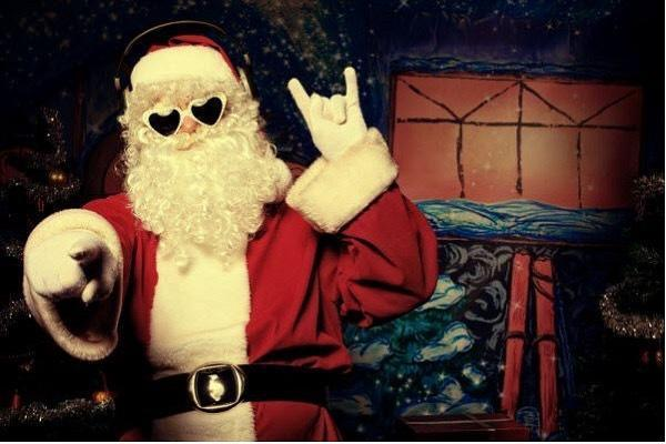 santa-party-smooth-start