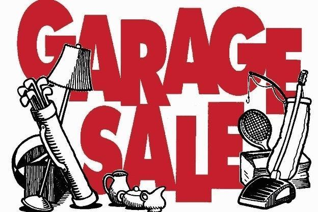 Garage_Sale_smooth_start