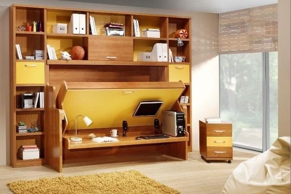 Home_Office Storage_smooth_start