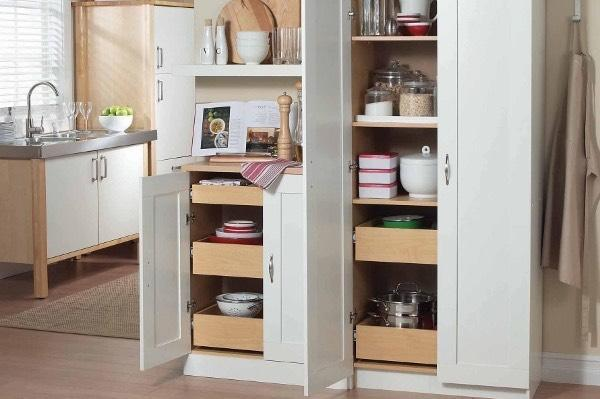 kitchen_pantry_cabinet_smooth_start