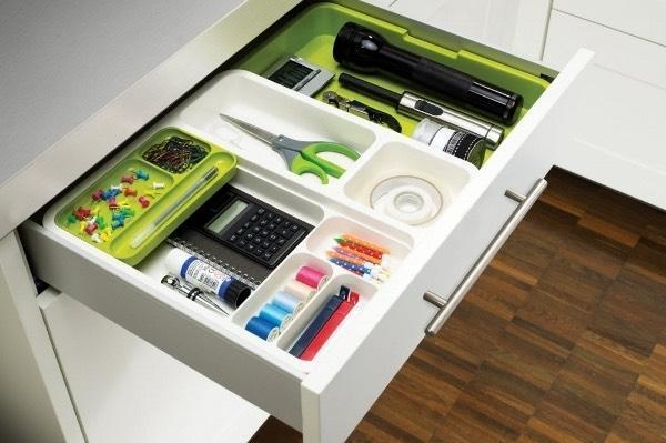 store-expandable-drawer-organizer_smooth_start