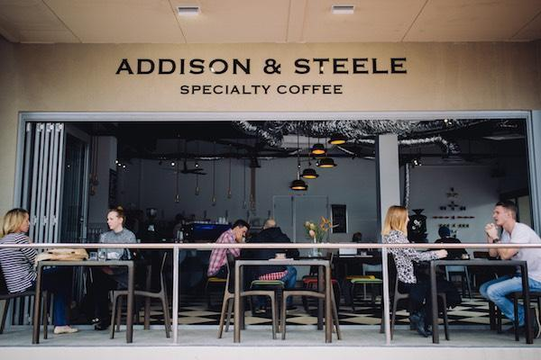 Addison-Steele-Perth_smooth_start