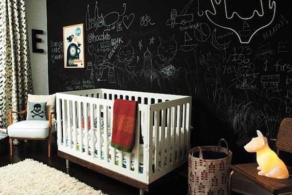 Nursery-with-Chalkboard-Wall_smooth_start