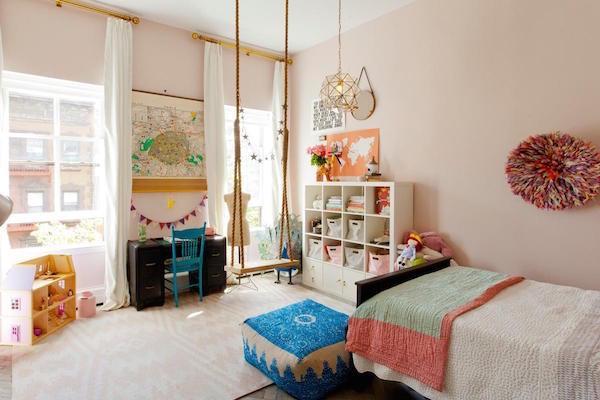 indoor_swing_smooth_start