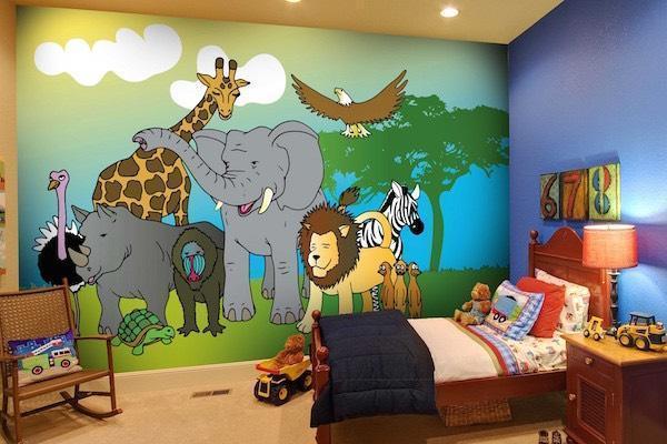 kids_murals_smooth_start