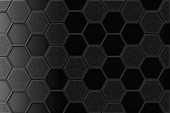 tiling_smooth_startjpg