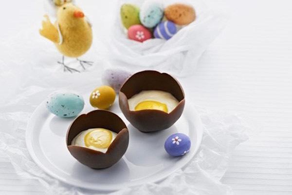 Creamy-Chocolate-Mousse-Eggs_smooth_start