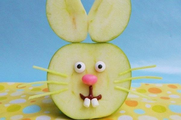 Easter-Bunny-Apple-Fruit-Snack-smooth_start