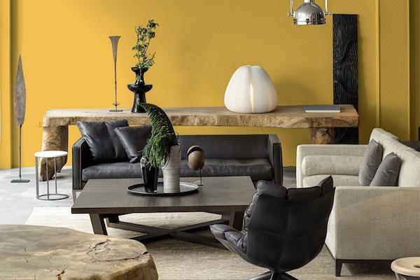 Yellow_livingroom_smooth_start