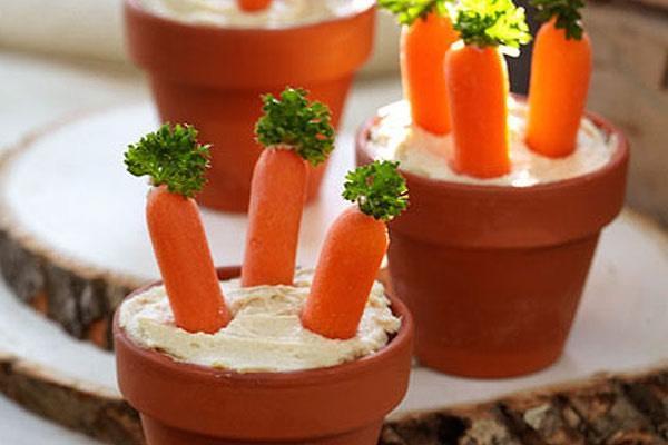 hummus_carrot_dip_smooth_start