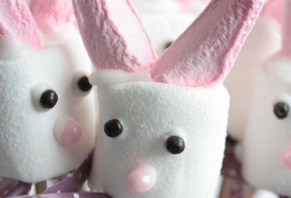 marshmallow_easter_bunnies_smooth_start