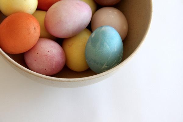 natural-egg-dye-smooth_start