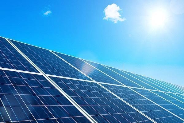 solar_hws_smooth_start