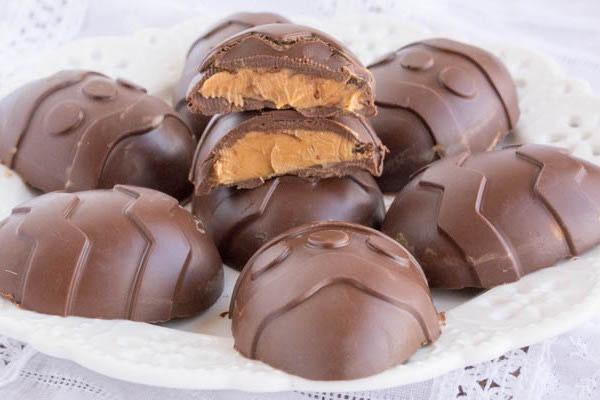 sugar_free_chocolate_peanut-butter-eggs_smooth_start