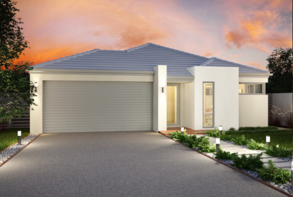 perth house and land packages