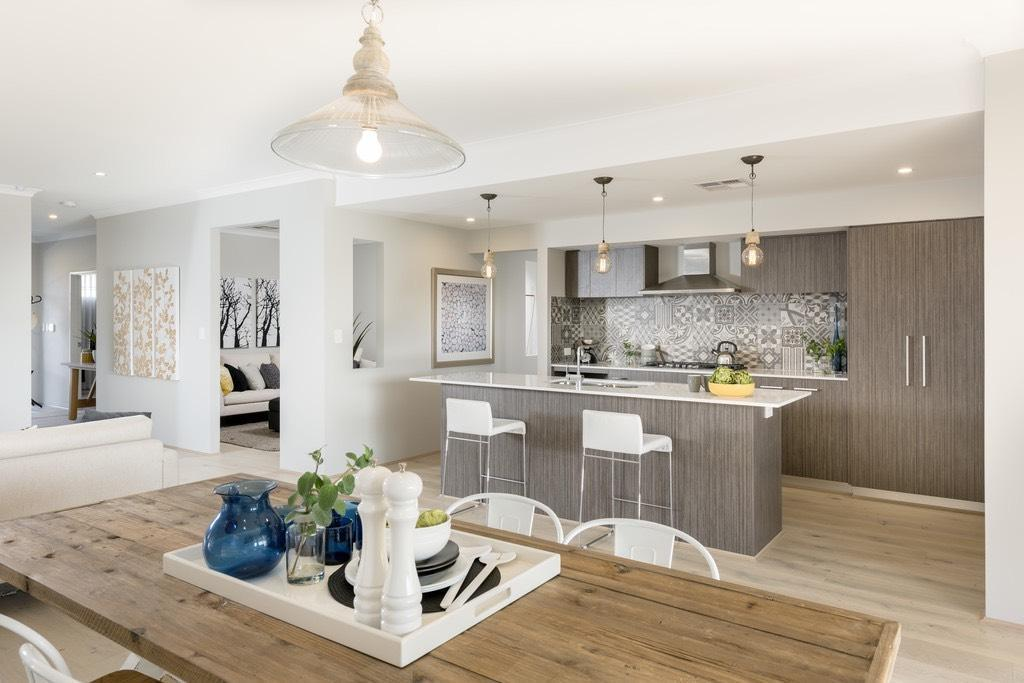 What To Look For When Visiting A Display Home Smoothstart